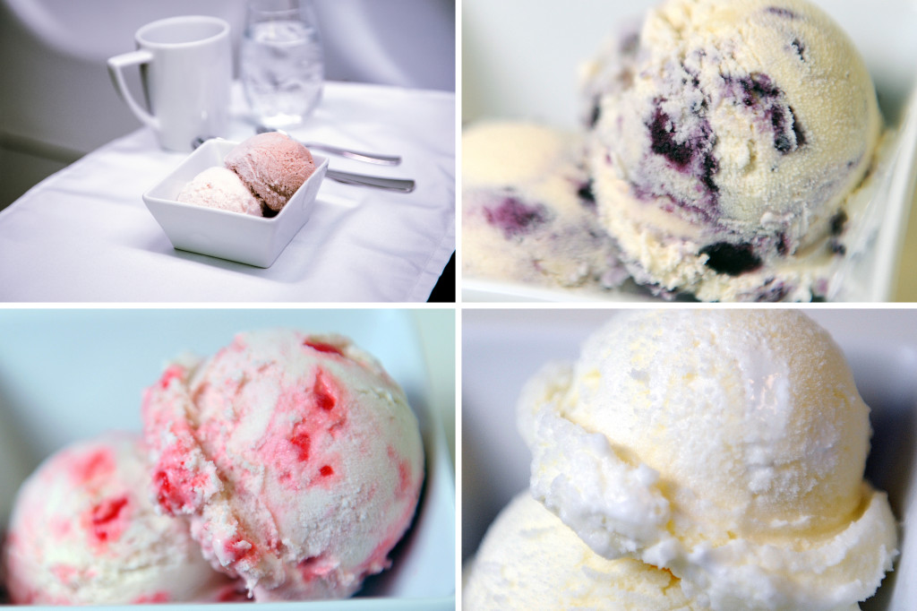 Choose your favorite Humphry Slocombe flavor now